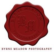 BM Seal web