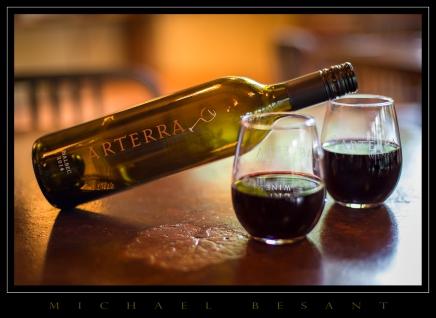 Arterra-Winery_001