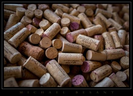 Barrel-Oak-Corks