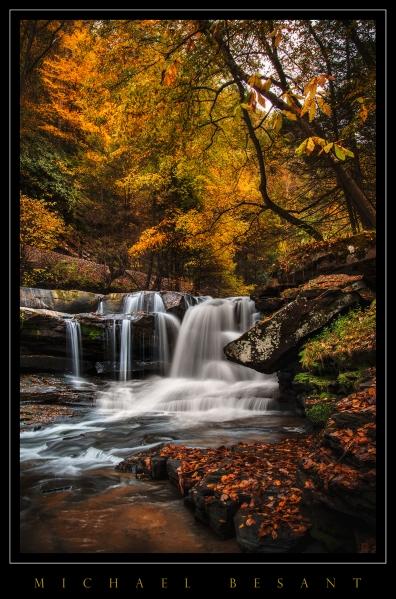 WV-Waterfall-2013_011