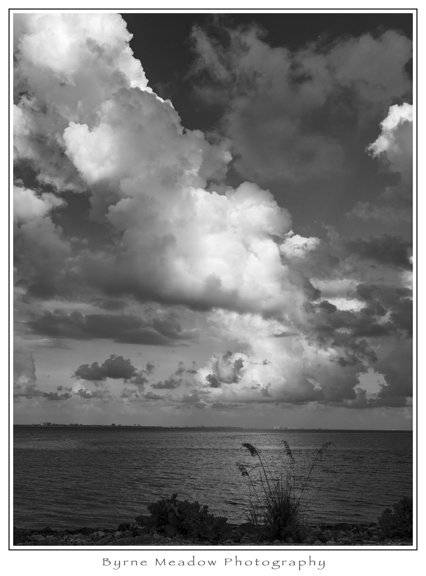 Florida2018_008