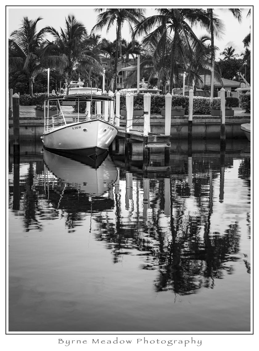 Florida2018_019