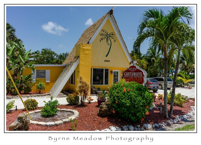 Florida2018_027